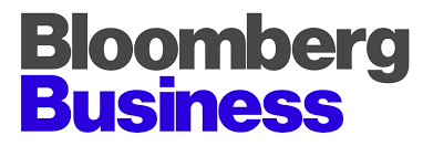 IoT Slam 2015 Virtual Internet of Things Conference Bloomberg