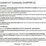 LinkedIn-IoT-Community-CHARTER-v3-13-Sep-2015_p2