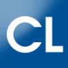 IoT Slam 2015 Virtual Internet of Things Conference CableLabs Logo