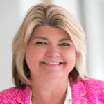 Sandy Carter - Vice President of Amazon Web Services