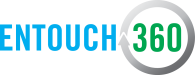 IoT Slam 2015 Virtual Internet of Things Conference entouch360logo