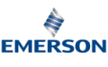 IoT-Slam-Virtual-Internet-of-Things-Conference-Emerson _Logo