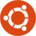 IoT Slam 2015 Virtual Internet of Things Conference - Ubuntu Logo