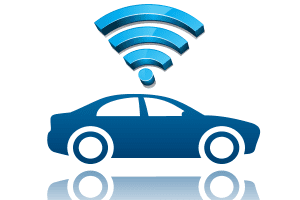 IoT Slam 2016 Internet of Things Conference Connected Car