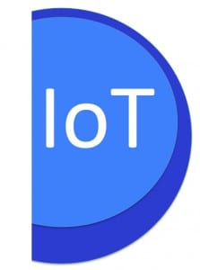 IoT-Slam-Virtual-Internet-of-Things-Conference iotd-logo