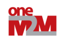 IoT Slam 2015 Virtual Internet of Things Conference oneM2M_Logo