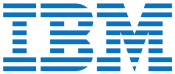 IoT Slam 2016 Internet of Things Conference IBM Logo