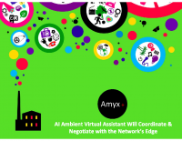 ai-ambient-virtual-assistant-will-coordinate-negotiate-with-the-networks-edge
