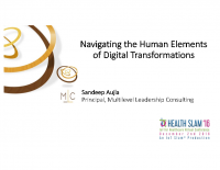human-dynamics-of-change-management-essential-to-successful-transformational-changes-related-to-iot