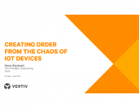 keynote-creating-order-from-the-chaos-of-iot-devices