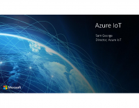 keynote-iot-from-the-art-of-the-possible-to-the-very-practical